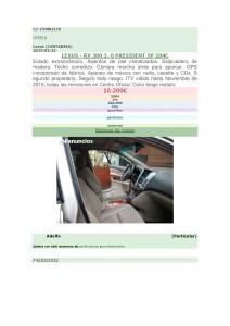 Anuncio Lexus-page-001
