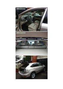 Anuncio Lexus-page-002