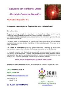 Recital Cantos de Sanación-page-001