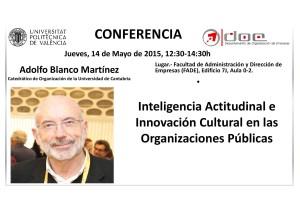 Conferencia_Adolfo_Blanco-page-001
